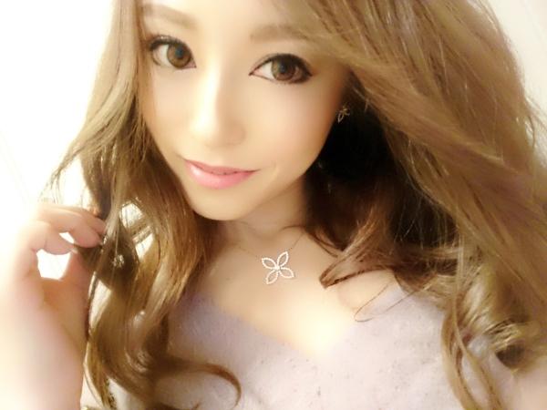 桐嶋りの スレンダー美巨乳の美女エロ画像 b028