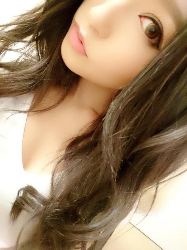 桐嶋りの スレンダー美巨乳の美女エロ画像 b031