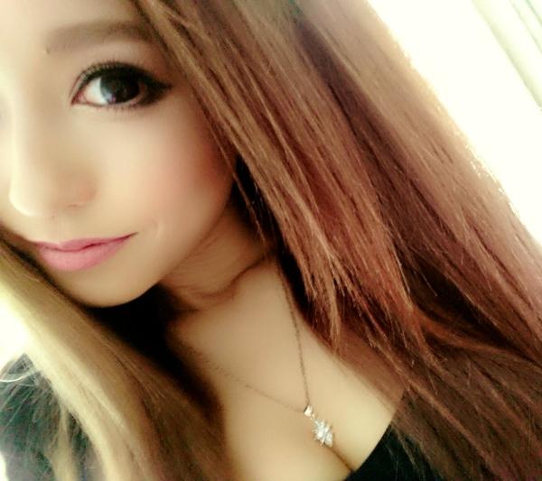 桐嶋りの スレンダー美巨乳の美女エロ画像 b032