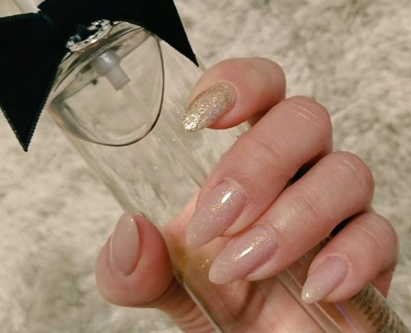 桐嶋りの スレンダー美巨乳の美女エロ画像 b034