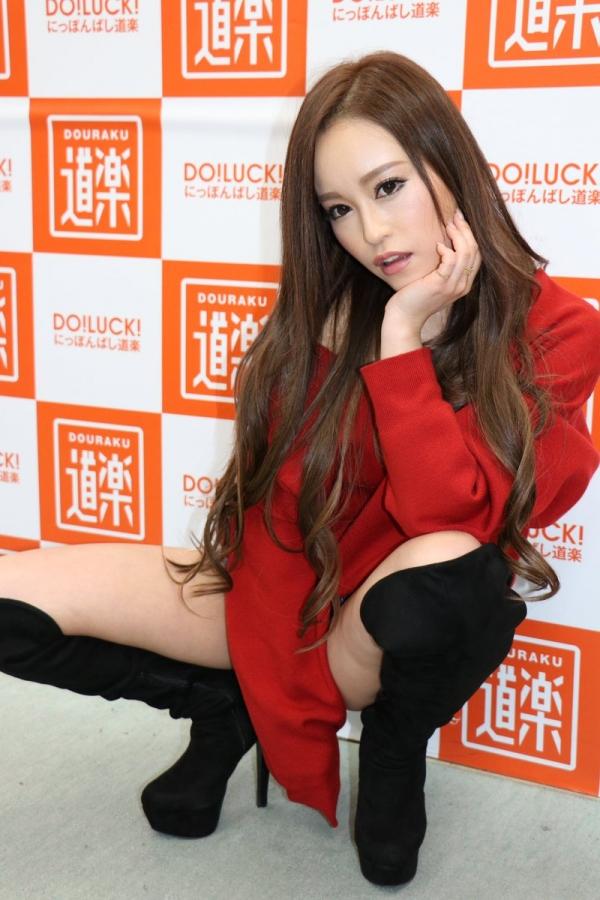 桐嶋りの スレンダー美巨乳の美女エロ画像 b036