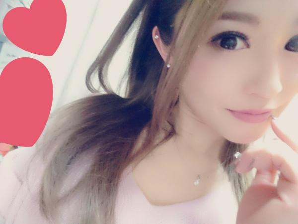 桐嶋りの スレンダー美巨乳の美女エロ画像 b045