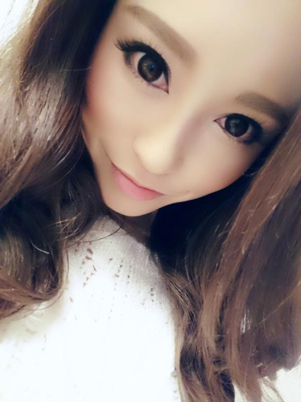 桐嶋りの スレンダー美巨乳の美女エロ画像 b055