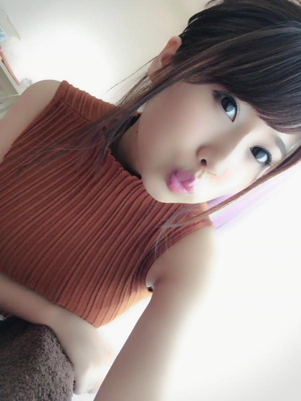 霧島さくら(松川早苗)爆乳美女のエロ画像80枚のa007枚目