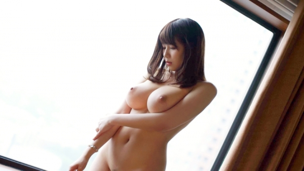 霧島さくら(松川早苗)爆乳美女のエロ画像80枚のb002枚目