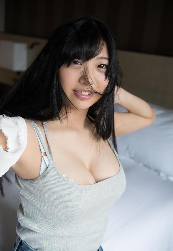 桐谷まつり 巨乳の秋田美人ヌード画像143枚のa005番