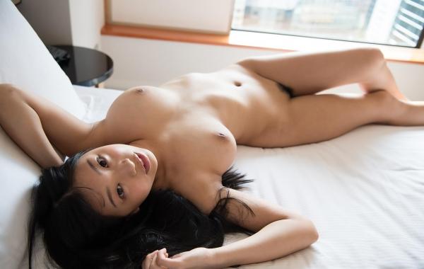 桐谷まつり 巨乳の秋田美人ヌード画像143枚のa014番
