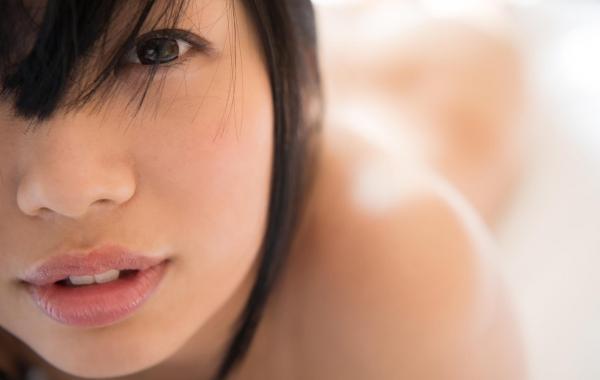 桐谷まつり 巨乳の秋田美人ヌード画像143枚のa015番