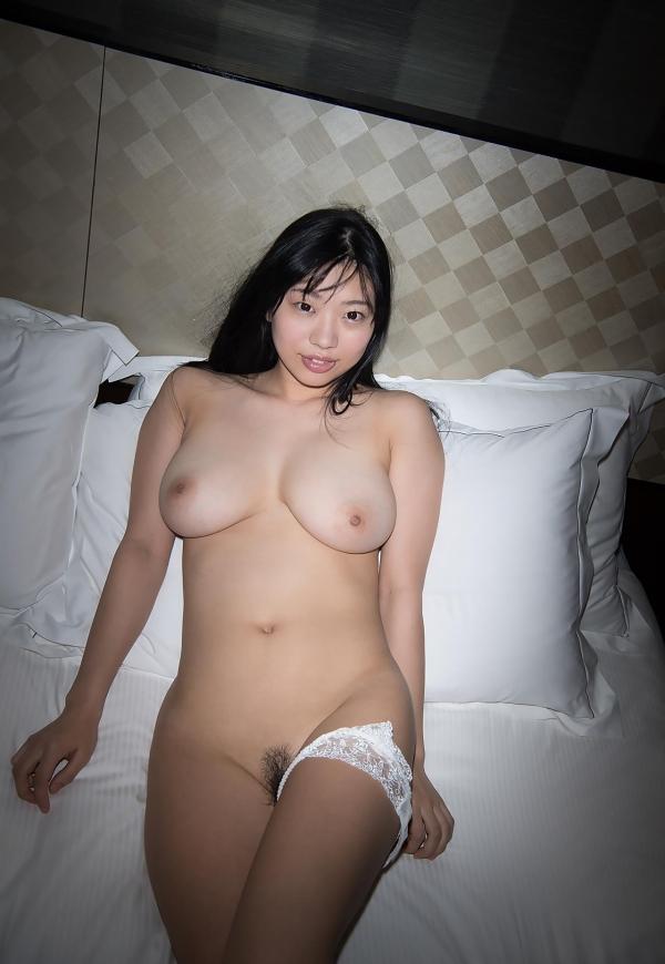 桐谷まつり 巨乳の秋田美人ヌード画像143枚のa016番