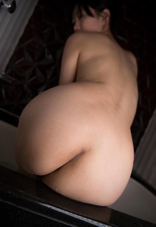 桐谷まつり 巨乳の秋田美人ヌード画像143枚のa018番