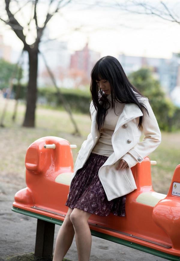 桐谷まつり 巨乳の秋田美人ヌード画像143枚のb002番