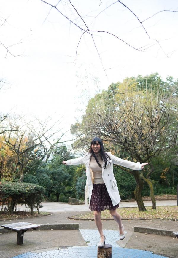桐谷まつり 巨乳の秋田美人ヌード画像143枚のb003番