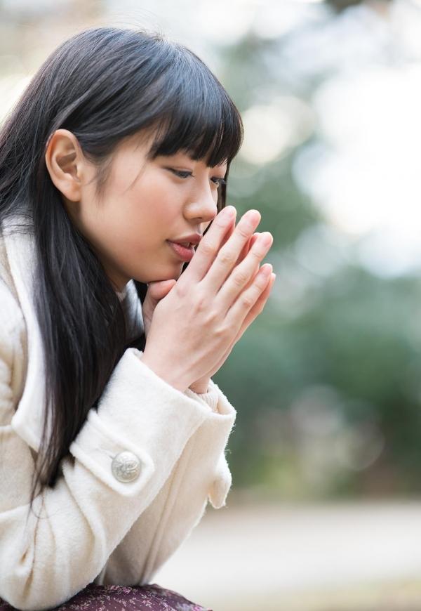 桐谷まつり 巨乳の秋田美人ヌード画像143枚のb005番