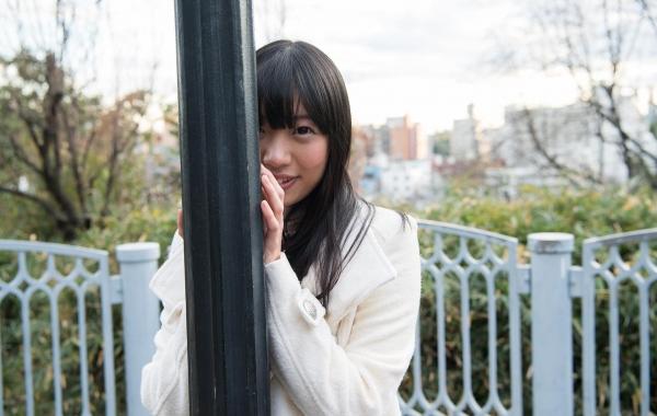 桐谷まつり 巨乳の秋田美人ヌード画像143枚のb009番