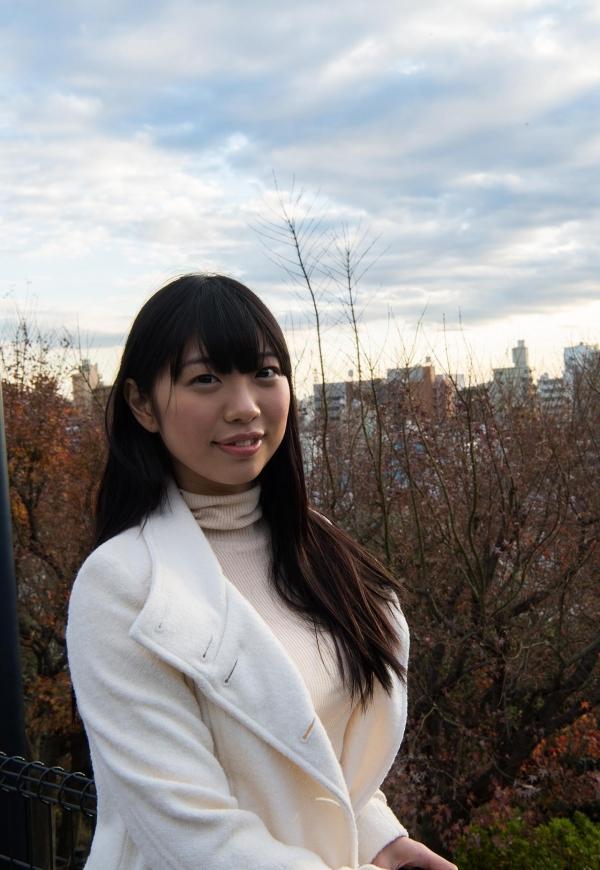 桐谷まつり 巨乳の秋田美人ヌード画像143枚のb010番