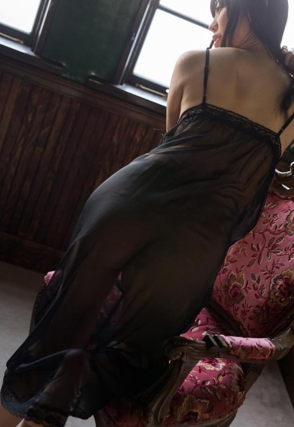 桐谷まつり 巨乳の秋田美人ヌード画像143枚のb050番