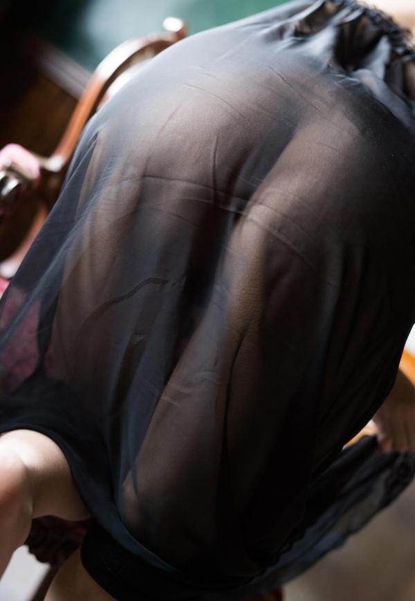 桐谷まつり 巨乳の秋田美人ヌード画像143枚のb051番