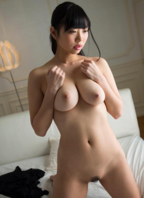 桐谷まつり 爆乳娘下着とフルヌード画像150枚の012枚目