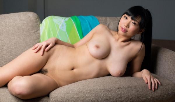 桐谷まつり 爆乳娘下着とフルヌード画像150枚の048枚目