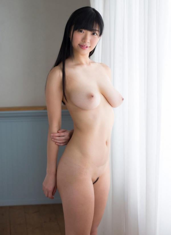 桐谷まつり 爆乳娘下着とフルヌード画像150枚の062枚目