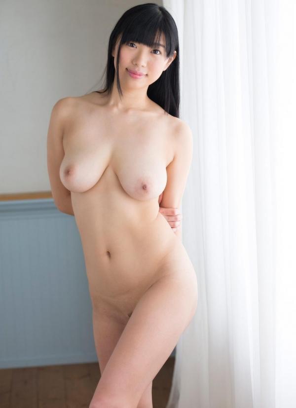 桐谷まつり 爆乳娘下着とフルヌード画像150枚の068枚目
