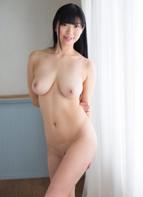 桐谷まつり 爆乳娘下着とフルヌード画像150枚の069枚目