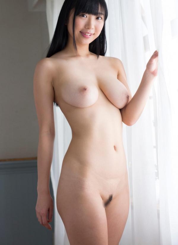 桐谷まつり 爆乳娘下着とフルヌード画像150枚の074枚目