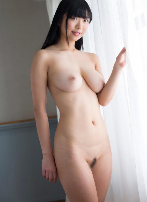 桐谷まつり 爆乳娘下着とフルヌード画像150枚の075枚目