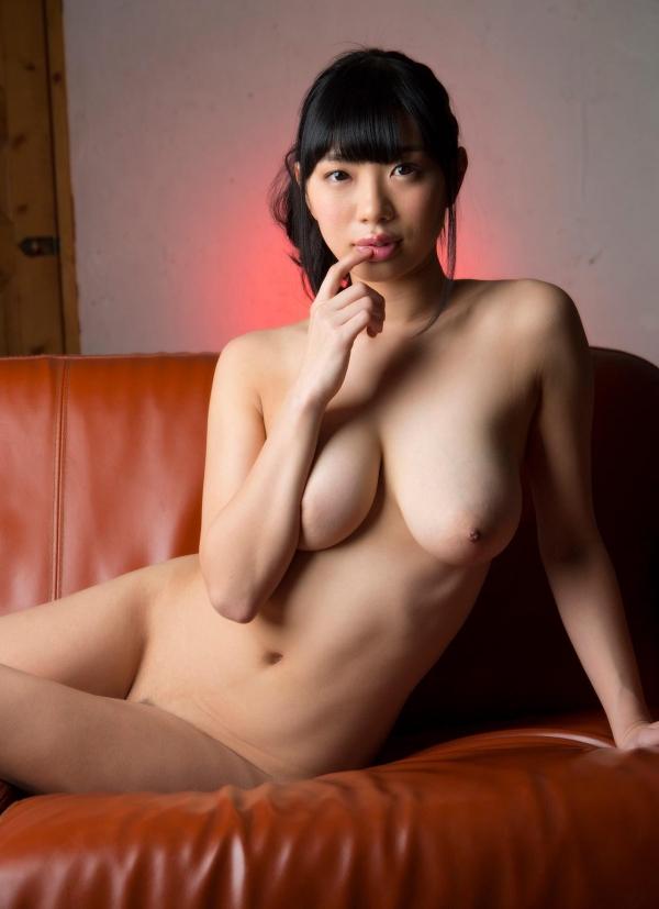 桐谷まつり 爆乳娘下着とフルヌード画像150枚の116枚目
