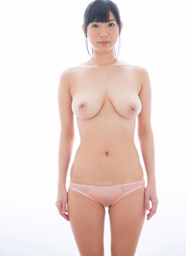 桐谷まつり 爆乳娘下着とフルヌード画像150枚の130枚目
