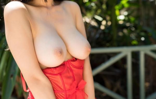桐谷まつり 北国育ちの爆乳美女ヌード画像200枚の058枚目