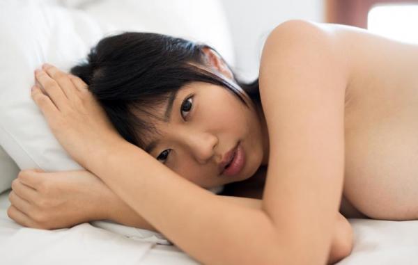 桐谷まつり 北国育ちの爆乳美女ヌード画像200枚の107枚目