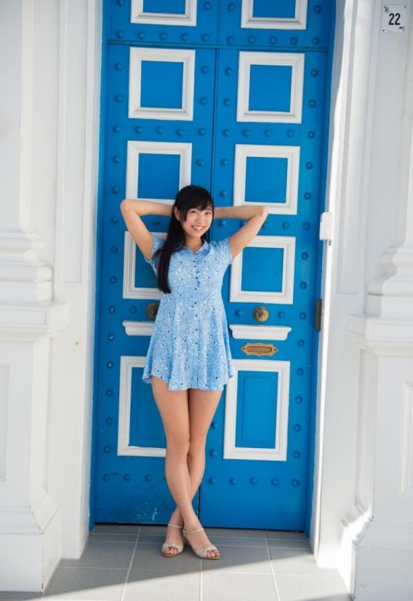桐谷まつり 北国育ちの爆乳美女ヌード画像200枚の139枚目