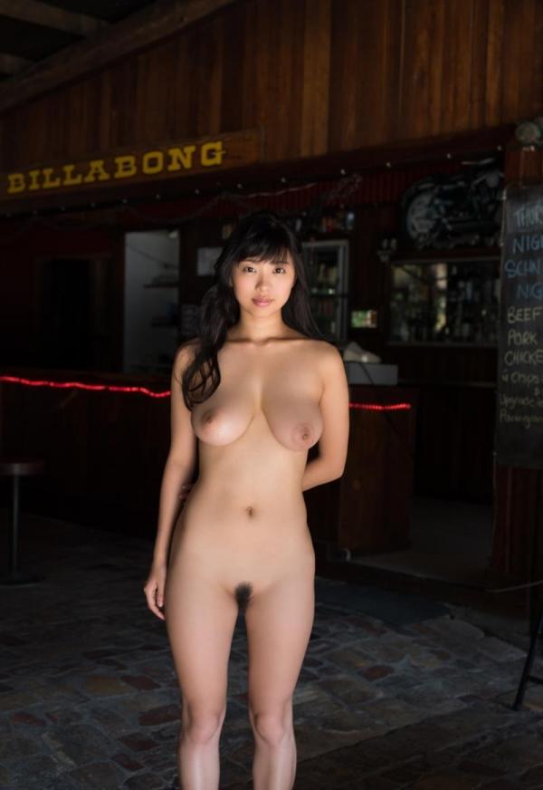 桐谷まつり 北国育ちの爆乳美女ヌード画像200枚の148枚目