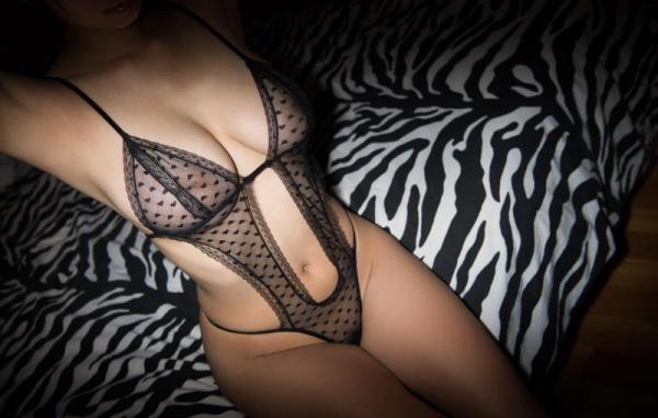 桐谷まつり 北国育ちの爆乳美女ヌード画像200枚の181枚目