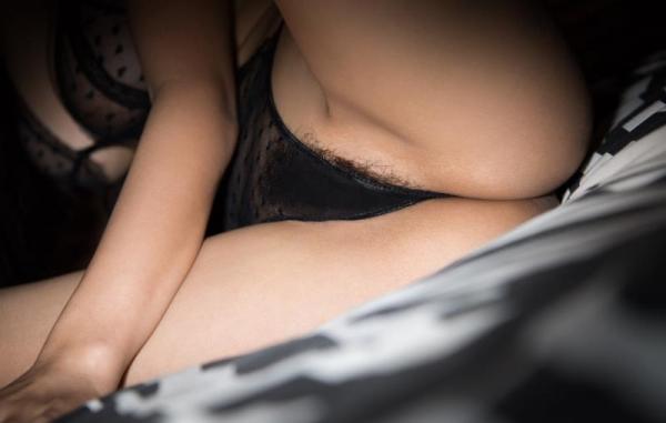 桐谷まつり 北国育ちの爆乳美女ヌード画像200枚の184枚目
