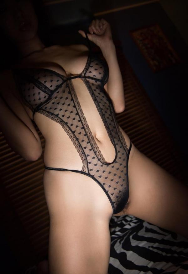 桐谷まつり 北国育ちの爆乳美女ヌード画像200枚の187枚目
