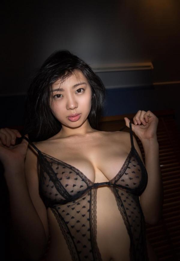 桐谷まつり 北国育ちの爆乳美女ヌード画像200枚の189枚目