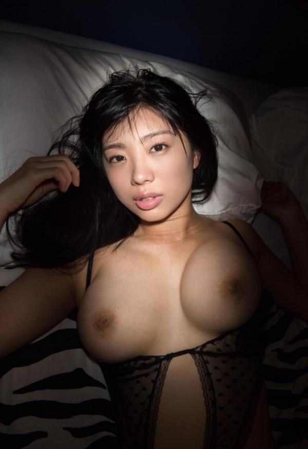 桐谷まつり 北国育ちの爆乳美女ヌード画像200枚の191枚目