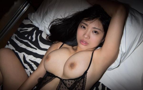 桐谷まつり 北国育ちの爆乳美女ヌード画像200枚の195枚目