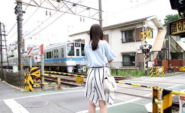 桐谷なお 淫乱な美人女教師のハメ撮り画像90枚の007枚目