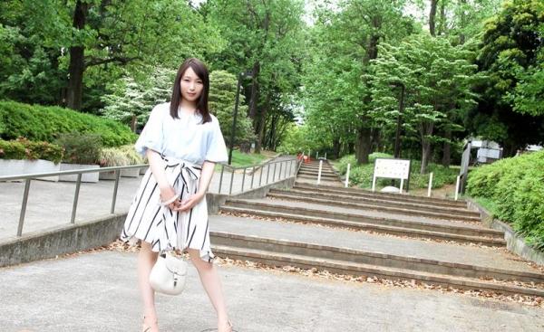 桐谷なお 淫乱な美人女教師のハメ撮り画像90枚の008枚目