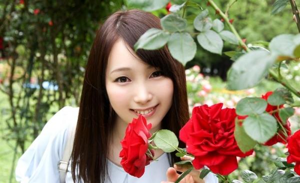 桐谷なお 淫乱な美人女教師のハメ撮り画像90枚の011枚目