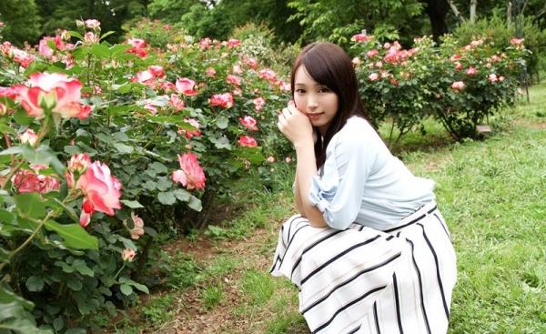桐谷なお 淫乱な美人女教師のハメ撮り画像90枚の012枚目