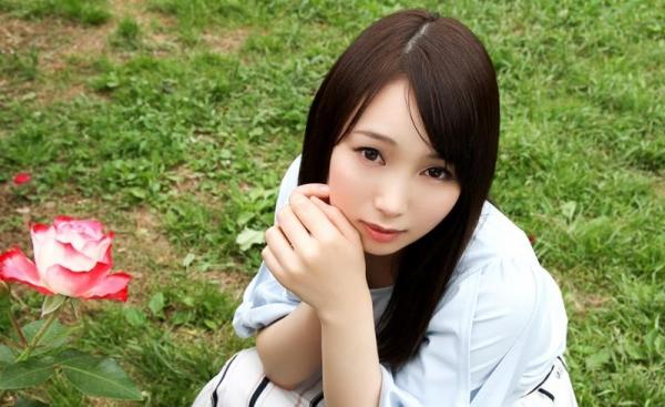 桐谷なお 淫乱な美人女教師のハメ撮り画像90枚の013枚目