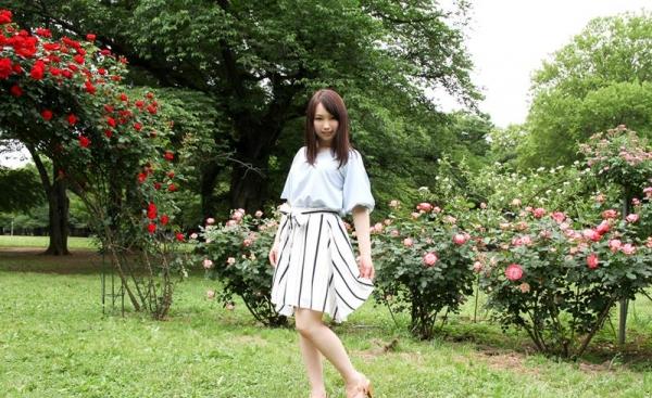 桐谷なお 淫乱な美人女教師のハメ撮り画像90枚の014枚目
