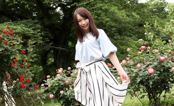 桐谷なお 淫乱な美人女教師のハメ撮り画像90枚の015枚目