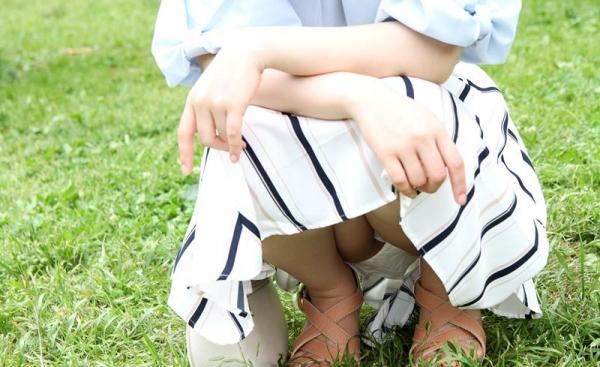 桐谷なお 淫乱な美人女教師のハメ撮り画像90枚の016枚目