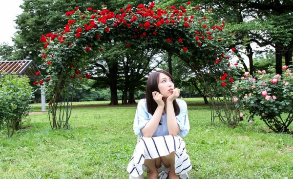 桐谷なお 淫乱な美人女教師のハメ撮り画像90枚の017枚目