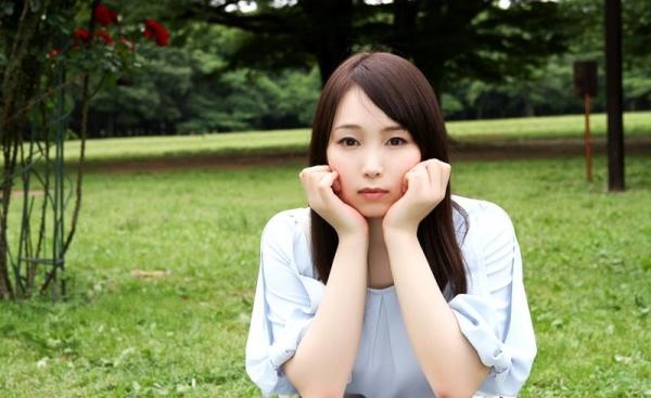 桐谷なお 淫乱な美人女教師のハメ撮り画像90枚の018枚目